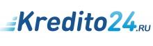 Kredito24 получить кредит заполнить онлайн заявку