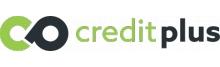 CreditPlus получить кредит заполнить онлайн заявку