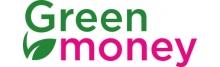 GreenMoney получить кредит заполнить онлайн заявку