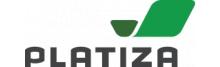 Platiza получить кредит заполнить онлайн заявку