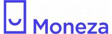 Moneza получить кредит заполнить онлайн заявку