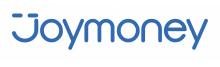 Joymoney получить кредит заполнить онлайн заявку