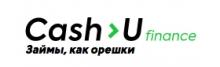 Cash>U получить кредит заполнить онлайн заявку