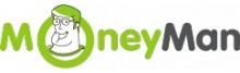 MoneyMan.ru получить кредит заполнить онлайн заявку