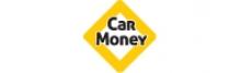 CarMoney получить кредит заполнить онлайн заявку