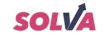 Solva получить кредит заполнить онлайн заявку