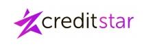 CreditStar получить кредит заполнить онлайн заявку