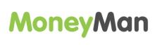 Moneyman mini получить кредит заполнить онлайн заявку
