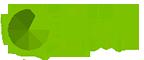 Lime-zaim получить кредит заполнить онлайн заявку