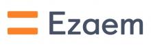 e-zaem получить кредит заполнить онлайн заявку